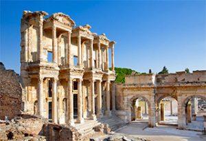efes-antik-kenti